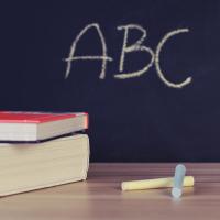 Toename seksueel misbruik en intimidatie op school